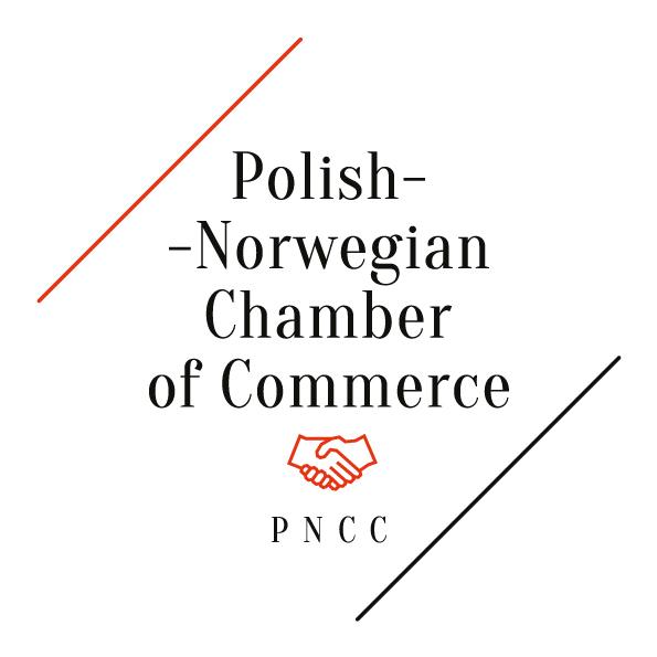 Polish-Norwegian Chamber of Commerce